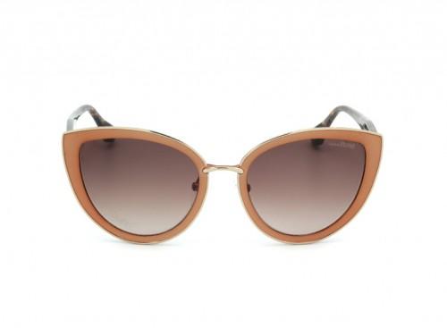 Солнцезащитные очки Gianfranco Ferre FG 57603 light brown