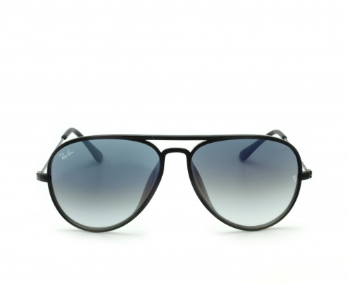 Очки Ray Ban Aviator Liteforce RB 4183 069/40