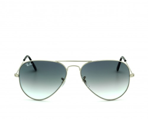 Очки Ray Ban Aviator Large Metal RB 3025/3026 003/32
