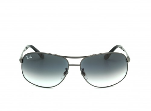 Очки Ray Ban Highstreet RB 3387 004/32