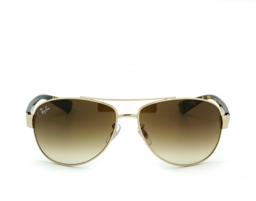 Очки Ray Ban Active Life RB 3386 001/51