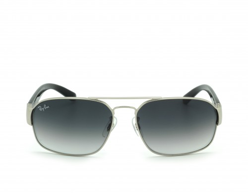 Очки Ray Ban Highstreet RB 3427 003/32