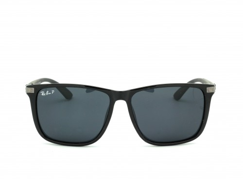Очки Ray Ban Highstreet RB 4129 001