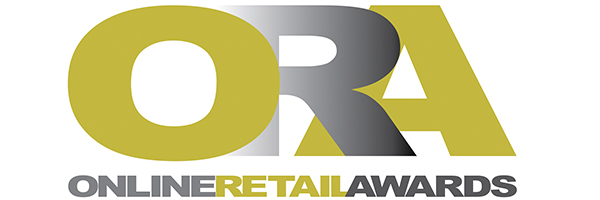 eyewear-shop.ru online retail awards