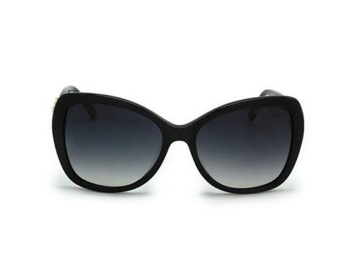 Солнцезащитные очки Bvlgari BV8191 B68