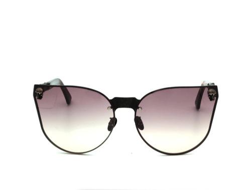 Солнцезащитные очки Alexander McQueen AMQ 4361/S 003JJ Hr