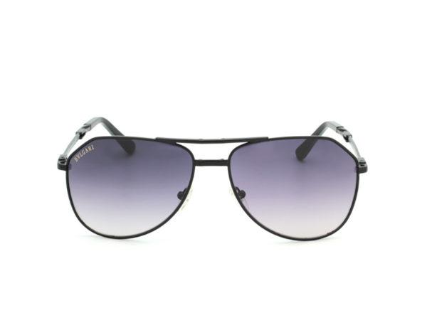 Солнцезащитные очки Bvlgary BV5033/K 278/8HA Black