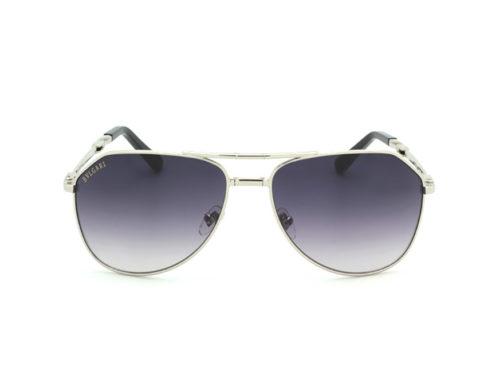 Солнцезащитные очки Bvlgary BV5033/K 278/8HA Silver