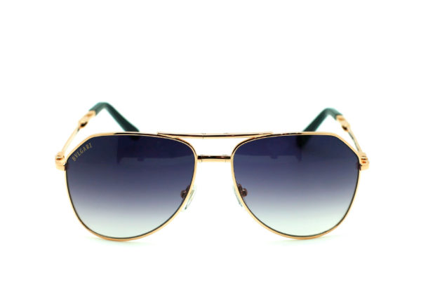 Солнцезащитные очки Bvlgary BV5033/K 278/8HA Gold
