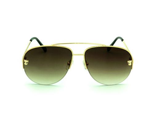 Солнцезащитные очки Cartier ESW 00091