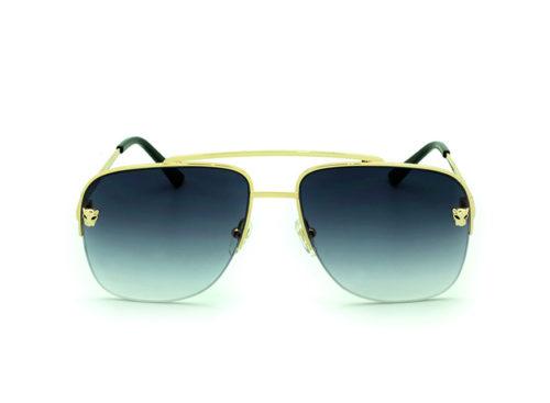 Солнцезащитные очки Cartier ESW 00095