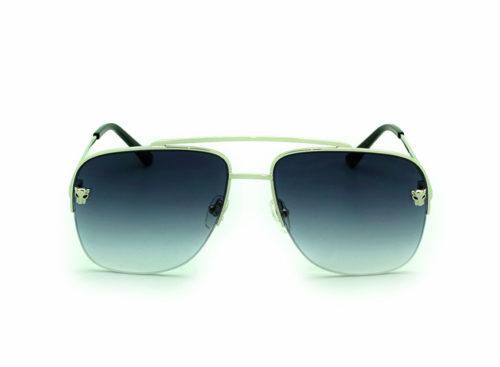 Солнцезащитные очки Cartier ESW 00093