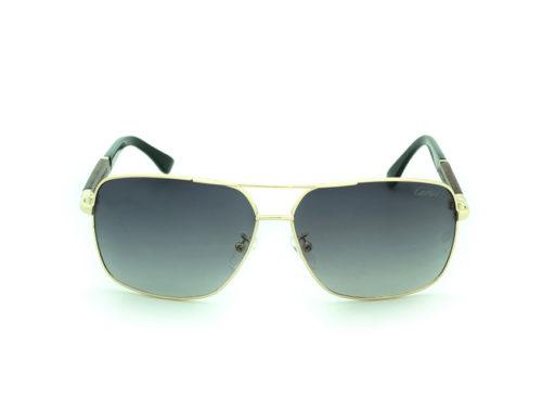 Солнцезащитные очки Cartier 6200922 001