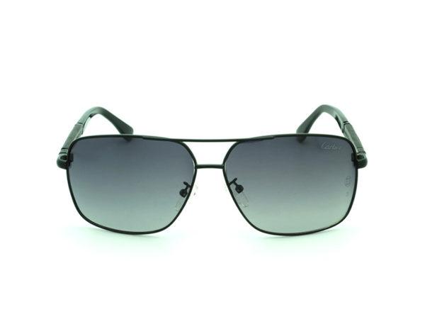 Солнцезащитные очки Cartier 6200922 005