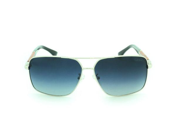 Солнцезащитные очки Cartier 8200922 003