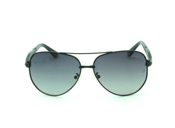 Солнцезащитные очки Cartier 8200921 005