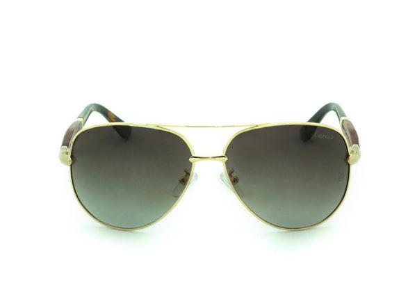 Солнцезащитные очки Cartier 6200921 002