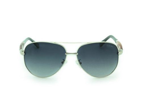 Солнцезащитные очки Cartier 8200921 003