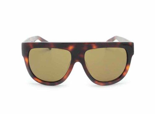 Солнцезащитные очки CELINE SHADED CL 41026/S 086A6 Horny