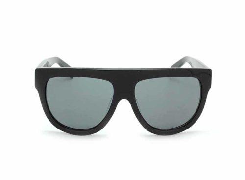 Солнцезащитные очки CELINE SHADED CL 41026/S 8071/A BK