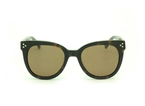 Солнцезащитные очки Celine C 41375/N/S 086A6