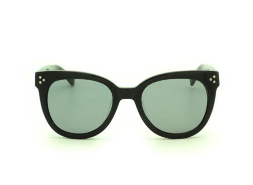 Солнцезащитные очки Celine C 41375/N/S P8071E