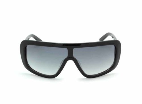 Солнцезащитные очки CELINE CL 41377/S 8071/A