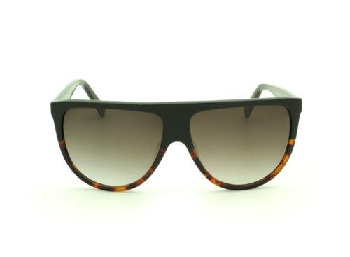 Солнцезащитные очки Celine C 4135/S BH5/KA