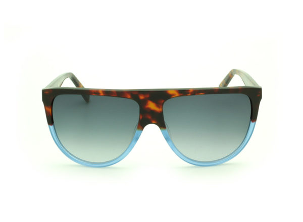 Солнцезащитные очки Celine C 41435/S THB/Z8