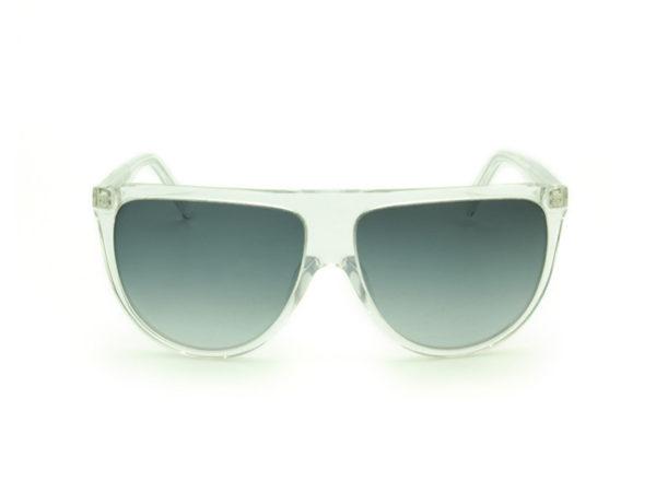 Солнцезащитные очки Celine C 4135/S RND/Z3