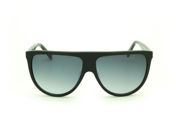 Солнцезащитные очки Celine C 4135/S 807/XM