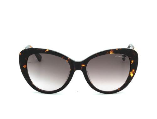 Солнцезащитные очки Chanel CH5354 2007 82