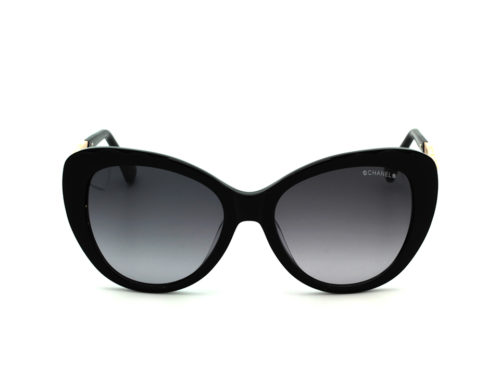Солнцезащитные очки Chanel CH5354 883G13