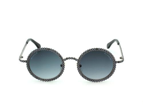 Солнцезащитные очки Chanel 9522 200791