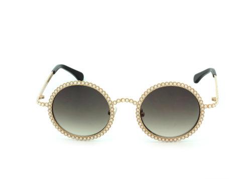 Солнцезащитные очки Chanel 9522 153723