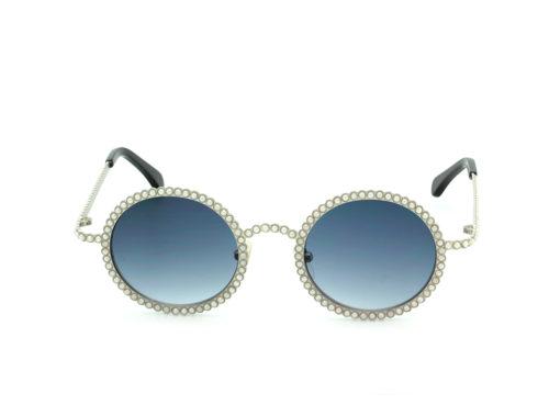 Солнцезащитные очки Chanel 9522 200782