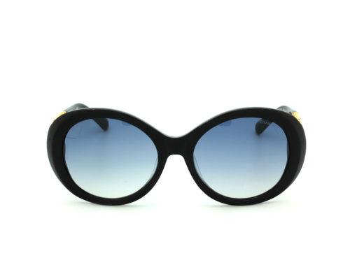 Солнцезащитные очки Chanel 5262A C.501/S6