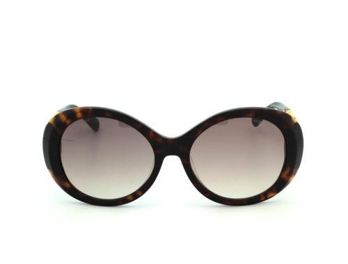 Солнцезащитные очки Chanel 5262A C.714/S5
