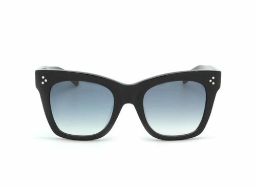 Солнцезащитные очки CELINE CL 41090/S FV7DV