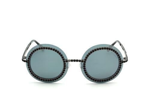 Солнцезащитные очки Chanel 9522H C.L. 0844