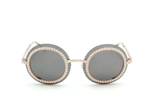 Солнцезащитные очки Chanel 9522H C.L. 2273
