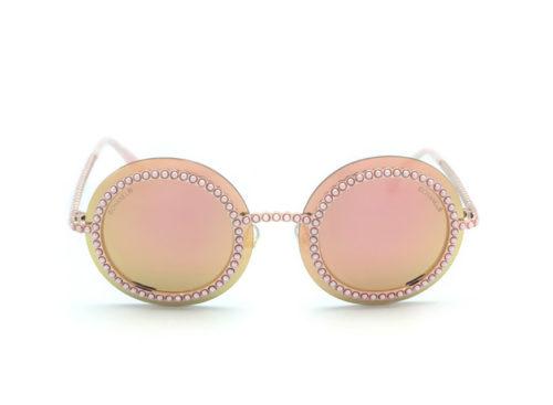Солнцезащитные очки Chanel 9522H C.L. 2298