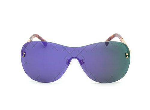 Солнцезащитные очки Chanel CH5529-A C7 Purple