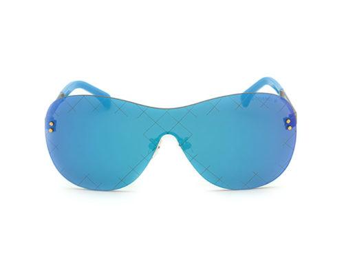 Солнцезащитные очки Chanel CH5529-A C4 Blue