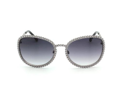 Солнцезащитные очки Chanel 9520 392/80