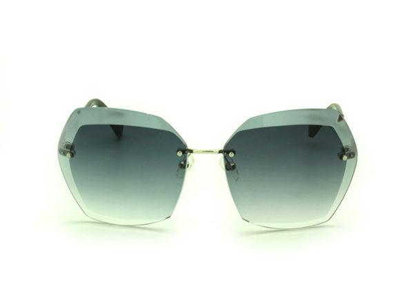 Солнцезащитные очки Chanel A 71180 C108/3C BLACK