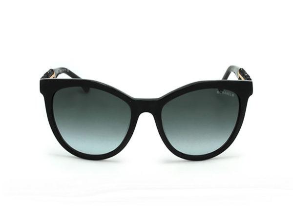 Солнцезащитные очки CHANEL CH5376 GB1/11 Black