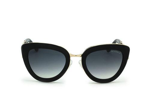 Солнцезащитные очки CHANEL CH5368 883G13