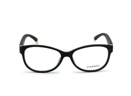 Оправа Chanel 3323 501