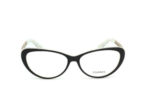 Оправа Chanel 5326Q C.570/3A